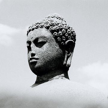 Borobudur Collection