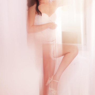 Boudoir Photography  Collection