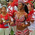 Brazil Photos Collection