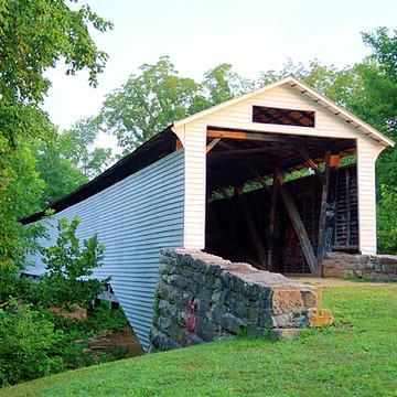 Bridges Collection Collection