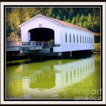 Bridges Collection