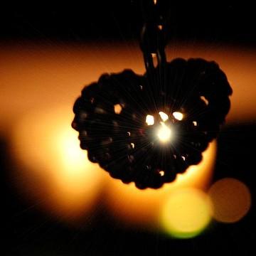 Bright Lights Sunrises Sunsets & Lightening Collection