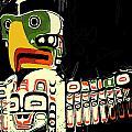 British Columbia Art Collection