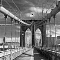 Brooklyn Bridge Collection