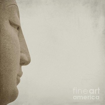 Buddha - ZEN Collection