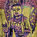 Buddha Images Collection