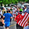 Buffalo Marathon 2012 Collection
