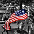 Buffalo Marathon 2013 Collection