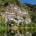 Buffalo River National River Collection