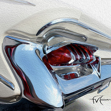 Buick Automobiles Collection