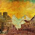 Bulgaria UNESCO World Heritage Series Collection