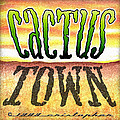 Cactus Town Collection