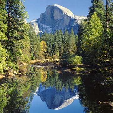 California - Yosemite Collection
