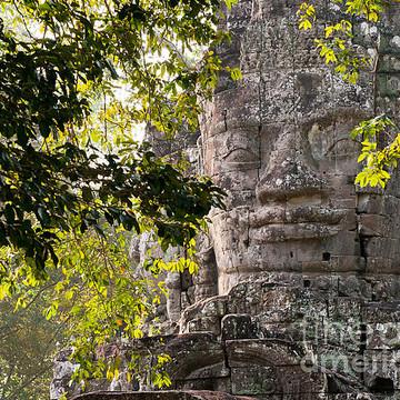 Cambodia - Angkor Temples Collection