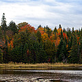 Canadian Landscapes Collection