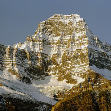 Canadian Rockies North Collection