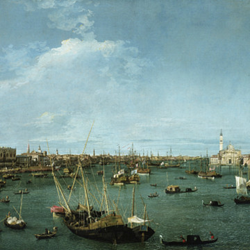 Canaletto Collection