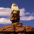 Canyonlands National Park - Needles District Collection
