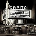 Capitol City Art Collection