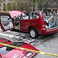 Car crash Collection