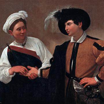 Caravaggio Collection