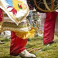 Carnaval de San Mateo  Collection