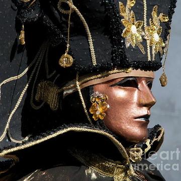 Carnevale di Venezia  Collection