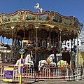 Carnivals and Amusement Parks Collection