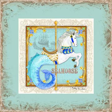 Carousel Dreams Collection