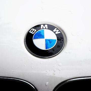 Cars  Automobiles  Autos