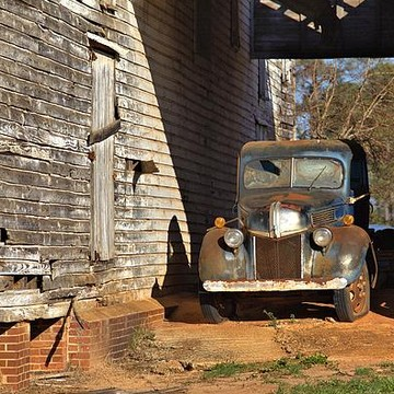 Cars - Trucks - Tractors - and more Collection