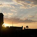 Castillo de San Marcos St Augustine FL Collection