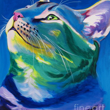 CatArt Collection