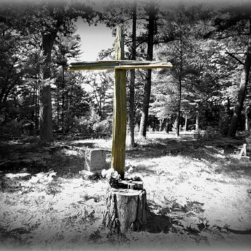 Cemeteries of Michigan Collection