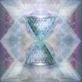 Chalice Art I Collection