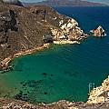 Channel Islands National Park - Santa Cruz Collection