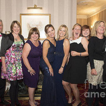 Charity Ball 25th September 2015 Collection
