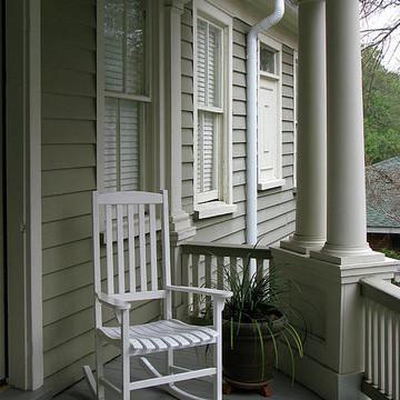 Charleston South Carolina  Collection