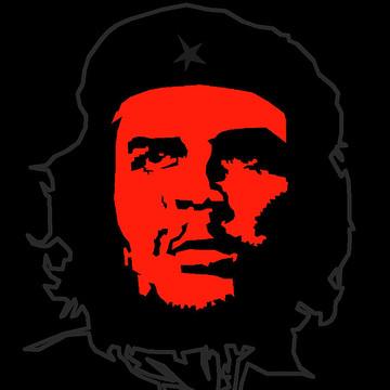 Che Guevara Collection