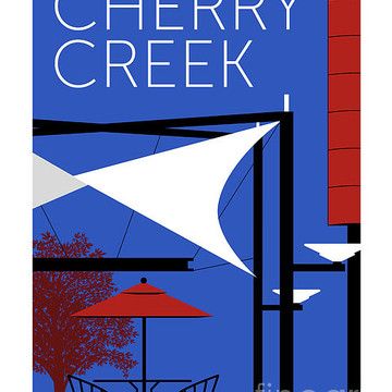 Cherry Creek Collection