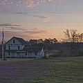 Chickamauga NationalMilitary Park