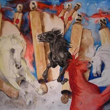 Christian Art Collection