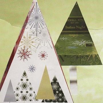 Christmas and Seasonal Images
