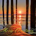 Christmas Cards Inspirational Sayings