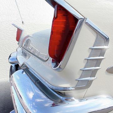 Chrysler Automobiles Collection