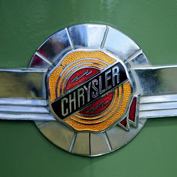 Chrysler Collection