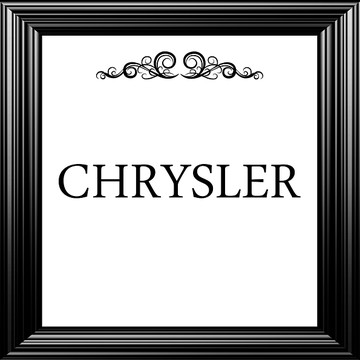 Chrysler Collection