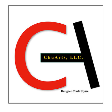 ChuArts By Clark Ulysse Collection
