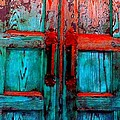 Churches Doors Windows Collection