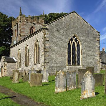 Churches Collection